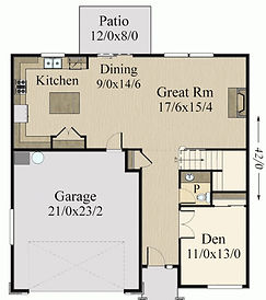 House plan downstairs.JPG