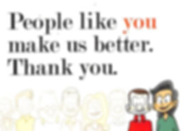 People like you 2.JPG