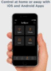 App Phone Picture.JPG