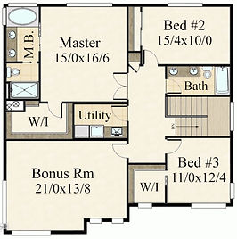 House plan upstairs.JPG