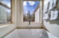Master bath, bath.jpg