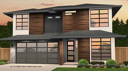 Lot 131 Exterior Front.JPG