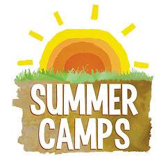 Summer_camps.jpg