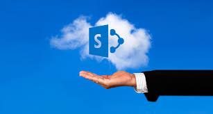 Design, un doux mot pour éviter les maux à votre infrastructure SharePoint !