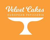 VelvetCakes02.jpg