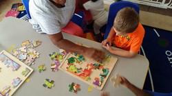 EOT-puzzle time 2