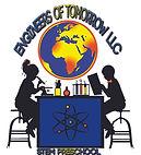 EOT Logo2.jpg