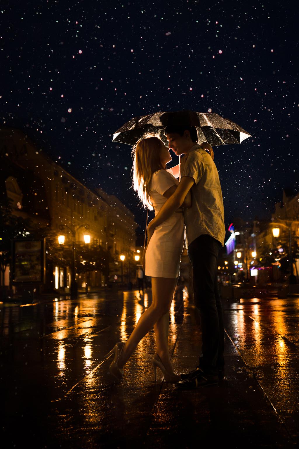 Writing prompts list: romance story ideas