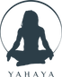 Yahaya-logo-dark blue_2x.png