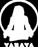 Yahaya-logo-white_2x (1).png