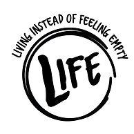 Life Logo FINALS-1-01.jpg