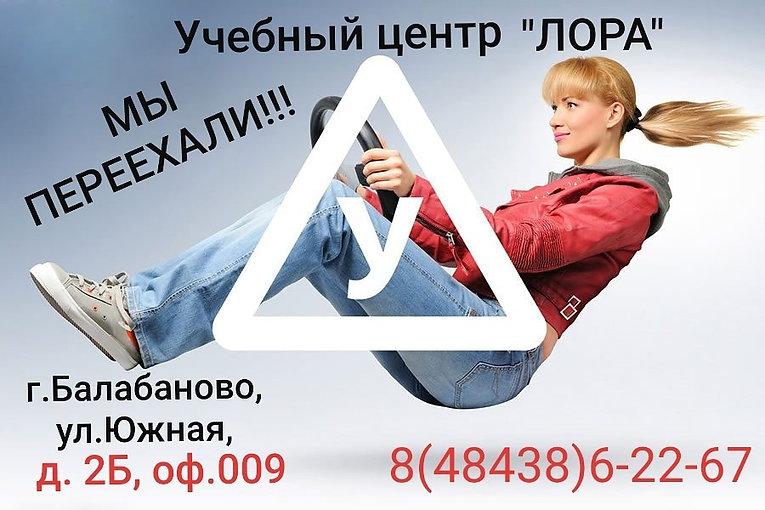 BLv8K1uDV1A.jpg