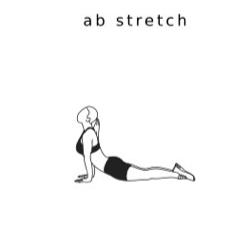 AB STRETCH