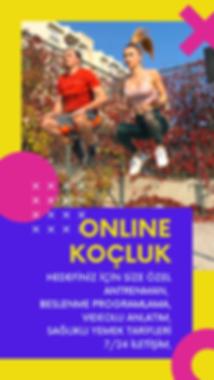 ONLINE_KOÇLUK.png