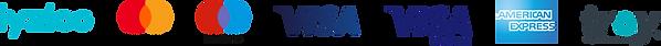 logo-band_3x.png