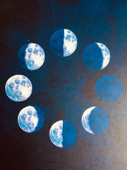 Cercle de Lune