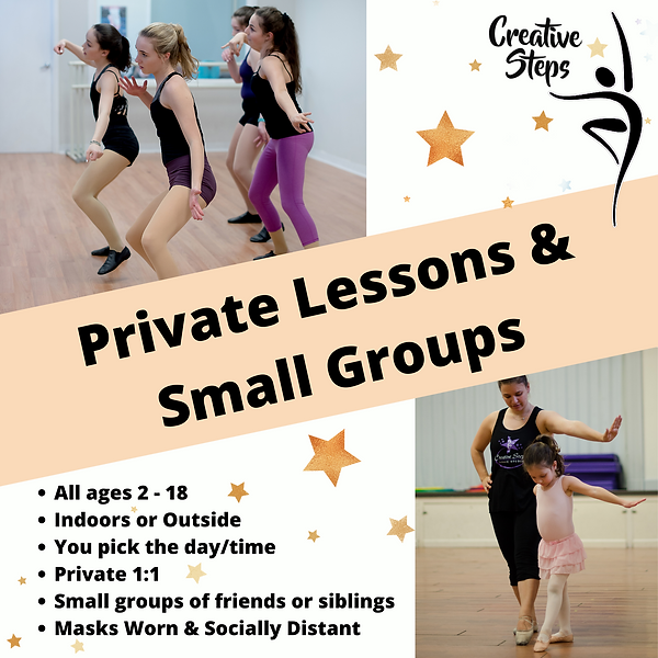 Private + Small Groups (1).png