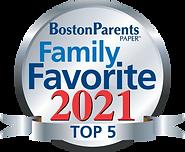 Top5_2021BostonBestMedal.png