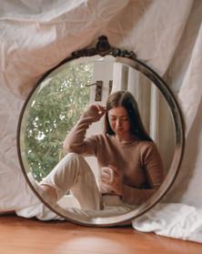 Day Twenty Four - Frame