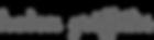 helen griffiths logo full grey_edited.pn