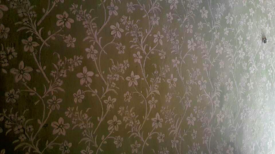 tapiserie affresco