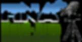 cropped-logo_fina_color-copie-3.png
