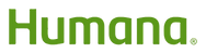 Humana logo PNG.png