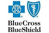 Blue Coss BlueShield Insurane