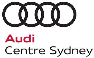 audi-centre-sydney-logo.png