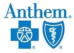 Anthem Insurance