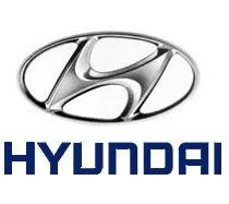 aHyundai-Logo_edited.jpg
