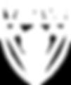 Virtus Shield Logo B & W Reversed.png