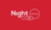 NightCap.png