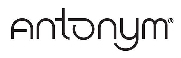 Aantonymcosmeticscom_logo.jpg