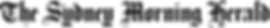 Sydney_Morning_Herald_logo.svg.png