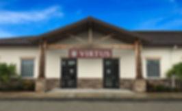 Virtus Ft Myers Clinic.jpg