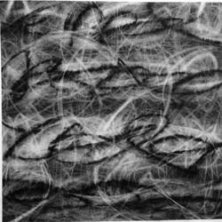 Black & White drawing #8