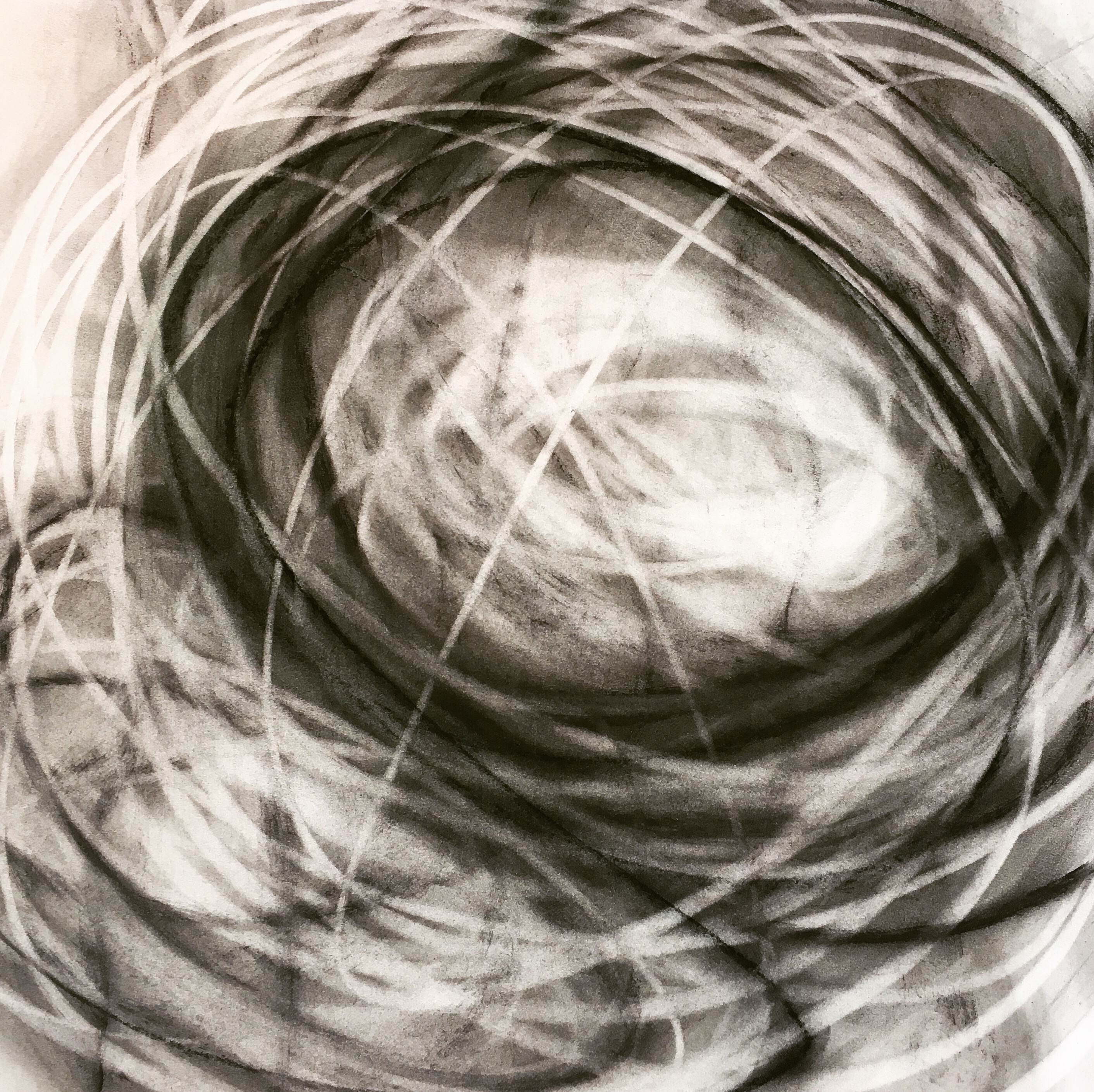 Sanat ana Winds #3