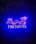 Pink Panther .JPG