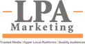 LPA Marketing With Slogan Logo.png