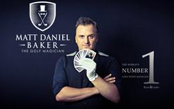 Matt Daniel-Baker