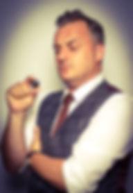 Matt Daniel-Baker CONTACT.JPEG