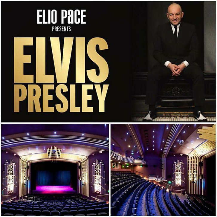 Elio Pace presents Elvis Presley.jpg
