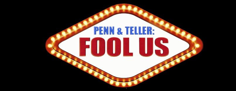 penn-teller-logo-png-4.png