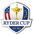 RYDER CUP WINNING CAPTAIN.png