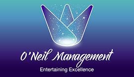 O'Neil Management.jpg