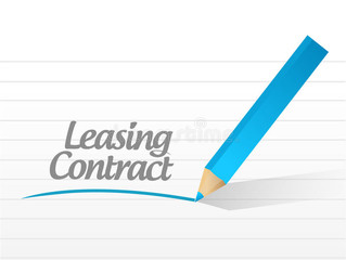 Leasing traslativo: canoni di prefinanziamento e interessi passivi secondo la Cassazione