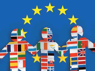 Un cittadino extracomunitario, familiare di un cittadino UE, può beneficiare del diritto di soggiorn