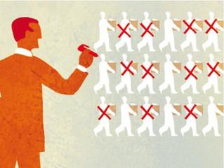 Licenziamenti collettivi: nel caso di una gestante il licenziamento può avvenire solo in casi eccezi