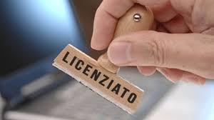 Licenziamento disciplinare: contestazione tardiva e indennità risarcitoria